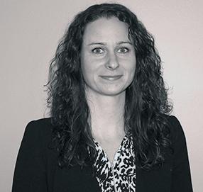 Dr.Karen Simatovic